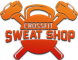 CrossFit Sweat Shop - Walnut Creek